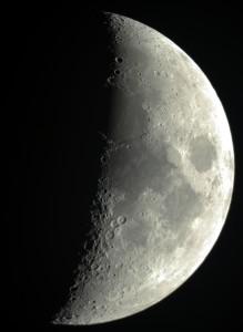 Moon_07032014_2
