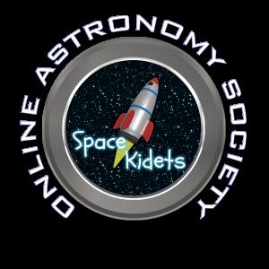 OAS_Kids_logo (1)