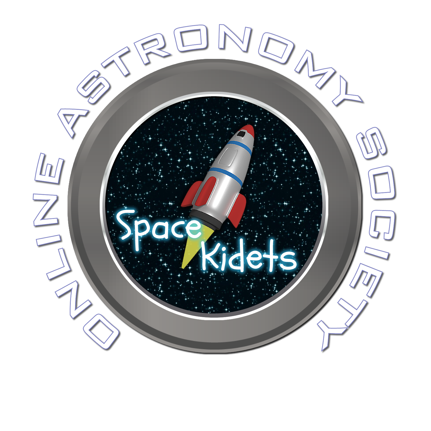 SpaceKidets