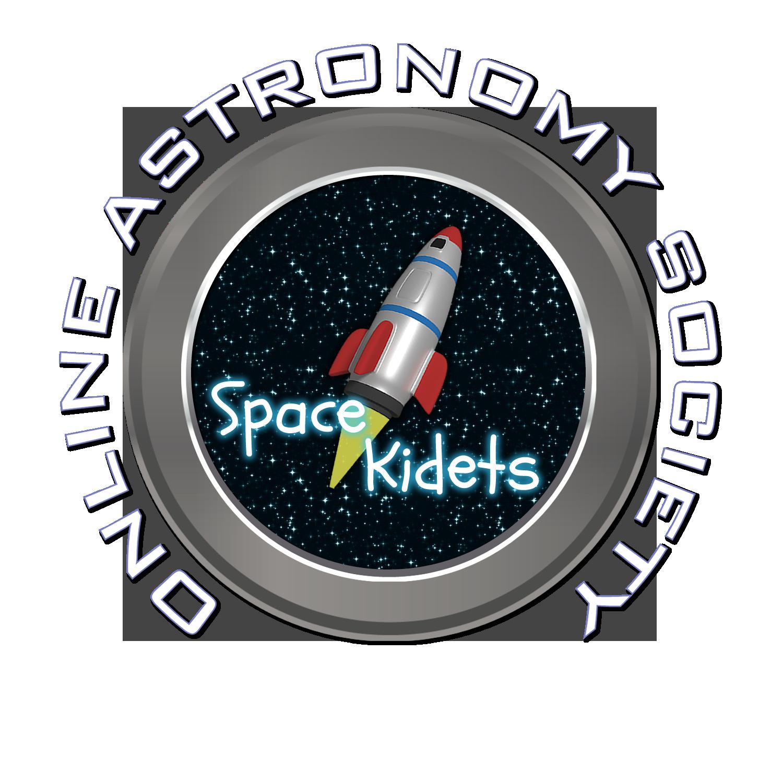 SpaceKidets