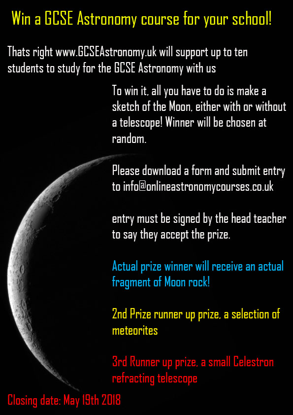 Write my gcse astronomy coursework analysis